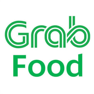 Lopodo Cafe & Catering at Grab Food