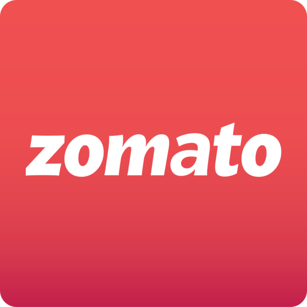 Lopodo Cafe & Catering at Zomato